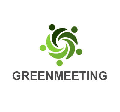 GreenmeetingLogoinstant