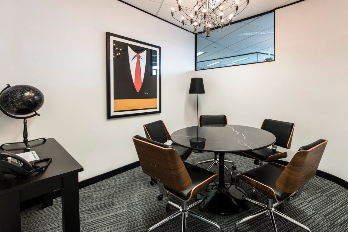 Office Fitout Solutions (& Legal)-8