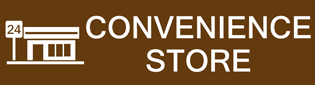 CONVENIENCE-STORE COFFEE SERVICES