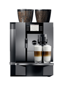 Coffee has never been better with the introduction of bean to cup coffee makers.