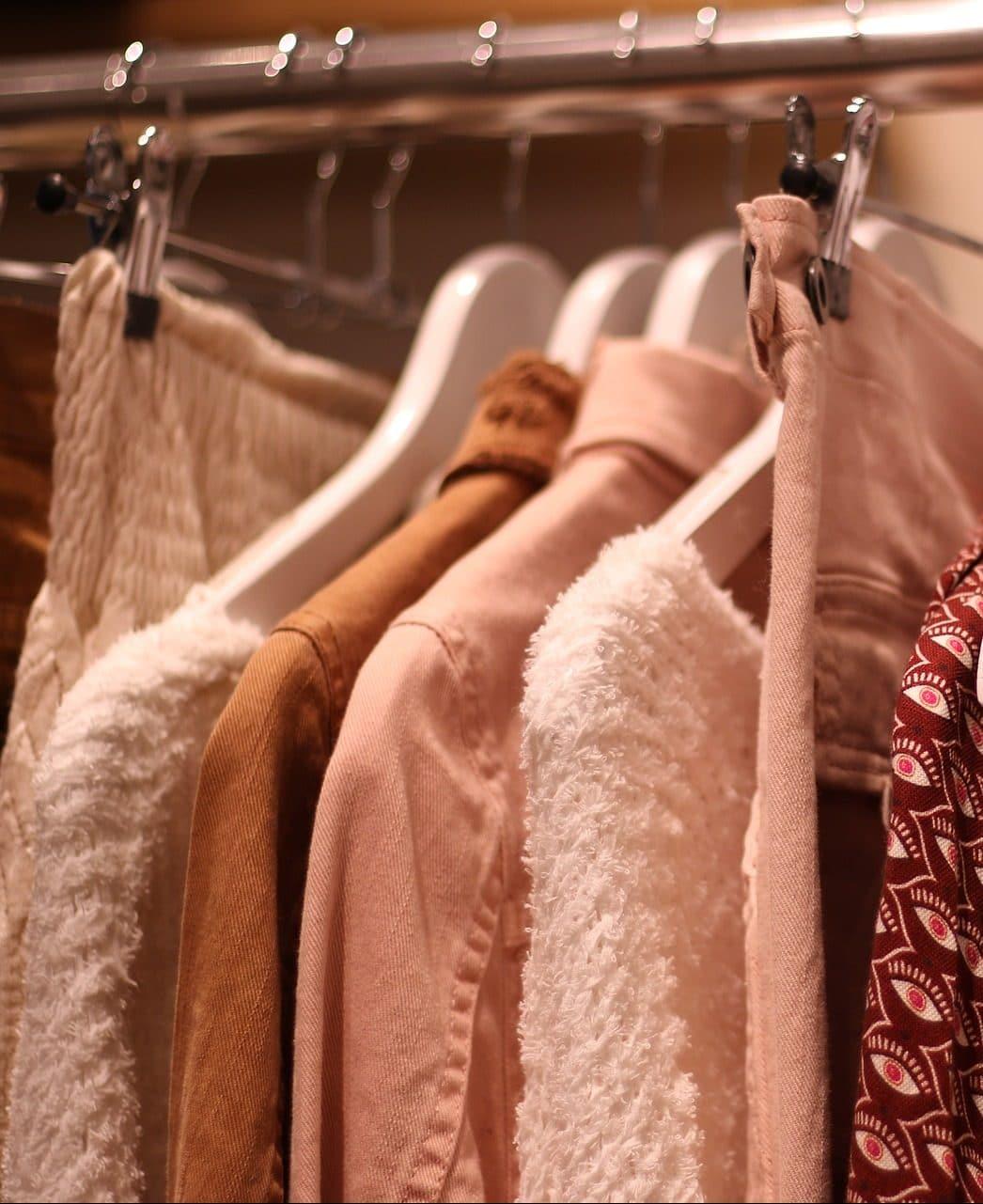personal-shopper-shopping-lyon-office-de-style