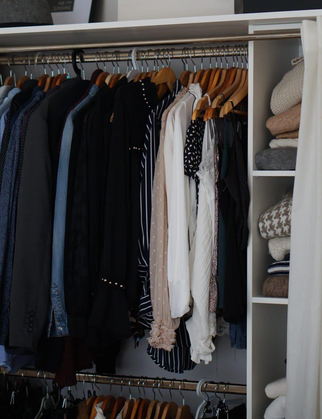 office-de-style-tri-de-dressing-lyon-personal-shopper