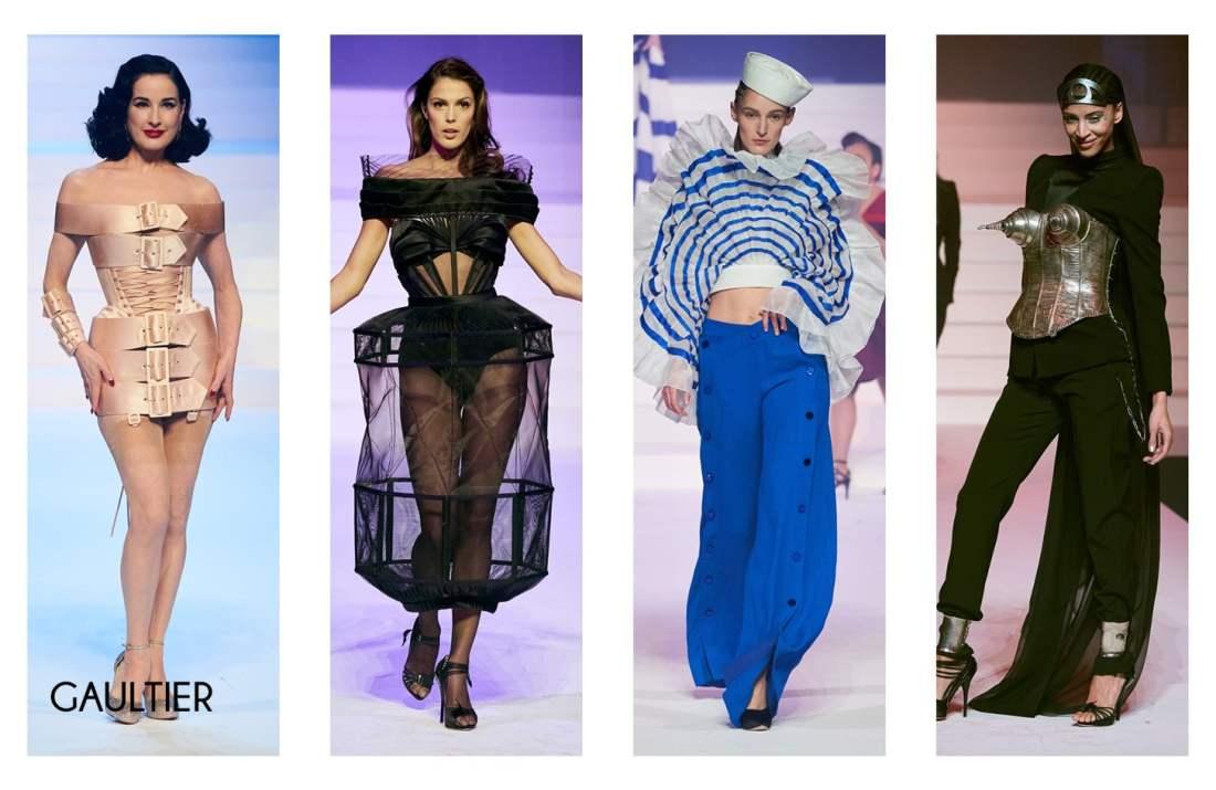 Jean-Paul-Gaultier-fashion-week-haute-couture