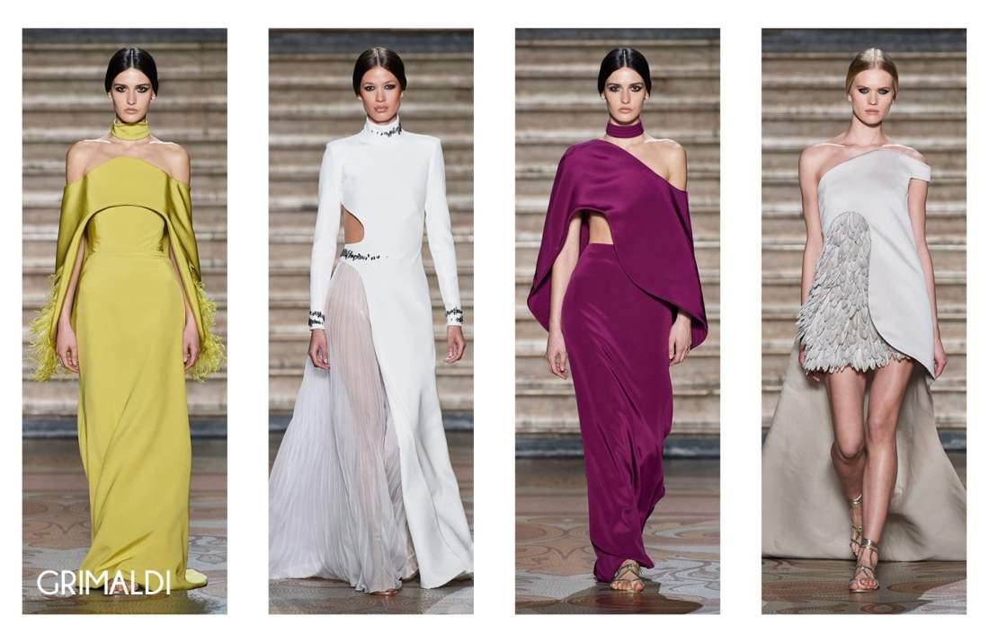 Girmaldi-fashion-week-haute-couture-paris