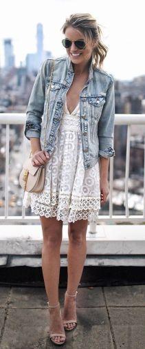 look-veste-jean-basiques-femme
