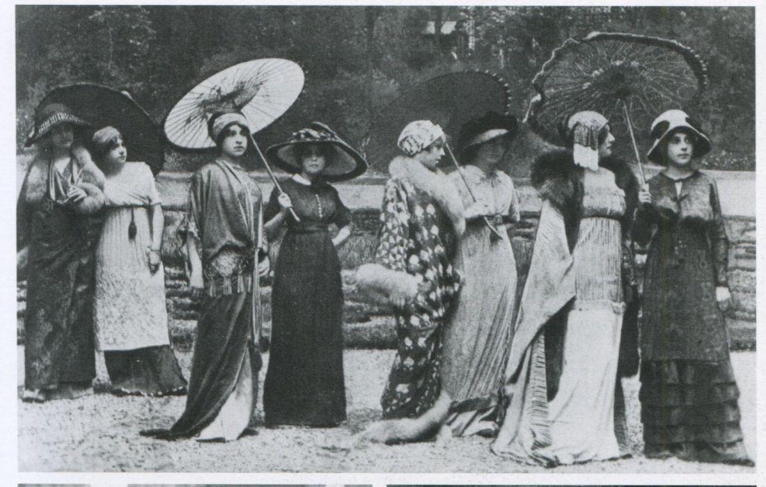 histoire-fashion-week-paul-poiret