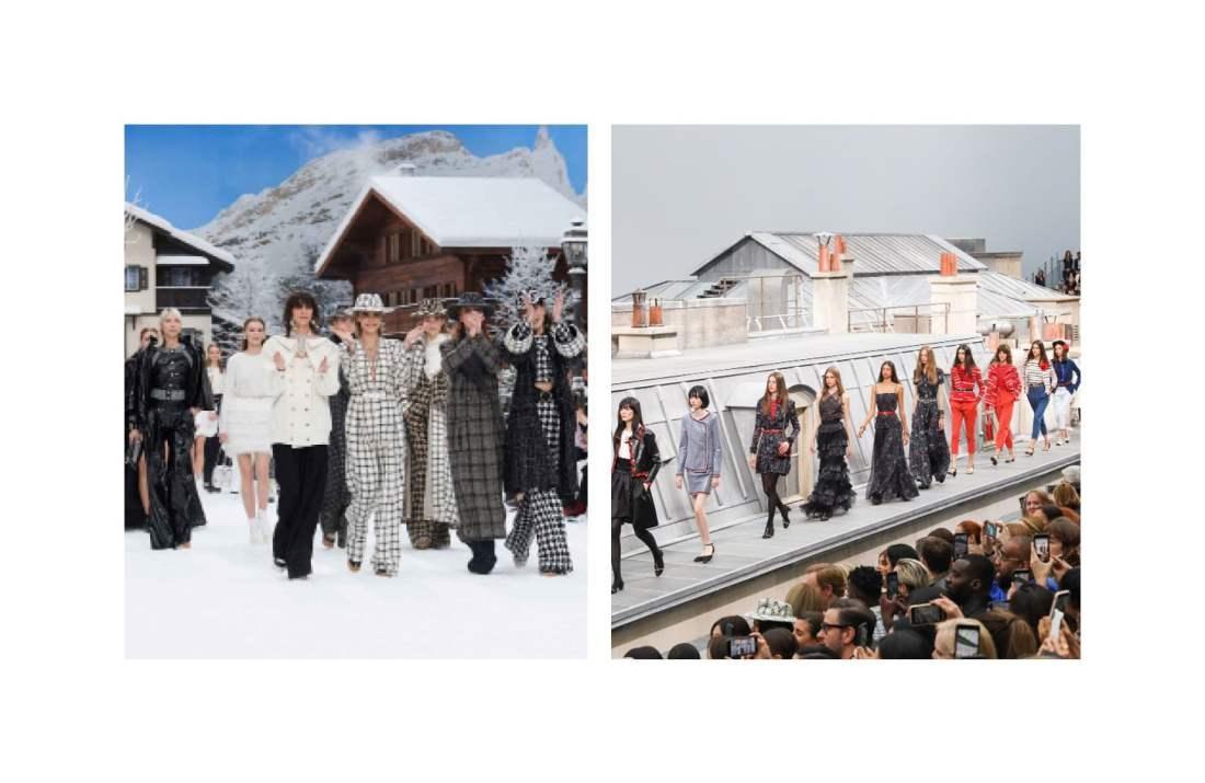 histoire-fashion-week-défilé