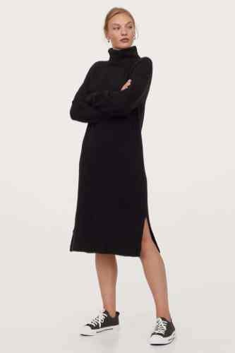 hm-robe-confort