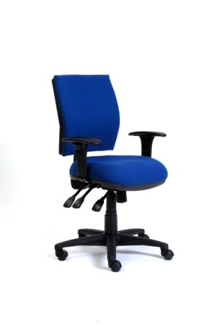 h80smbclericall-officechair.