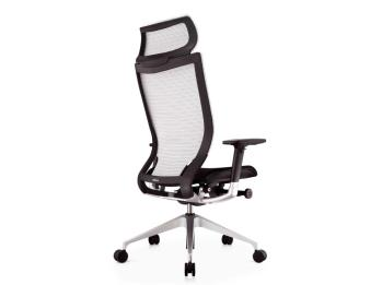 Neuvo-Executive-Mesh-Chair-6.49ac87b005e035e4fa39bcb7f291f5281899_8