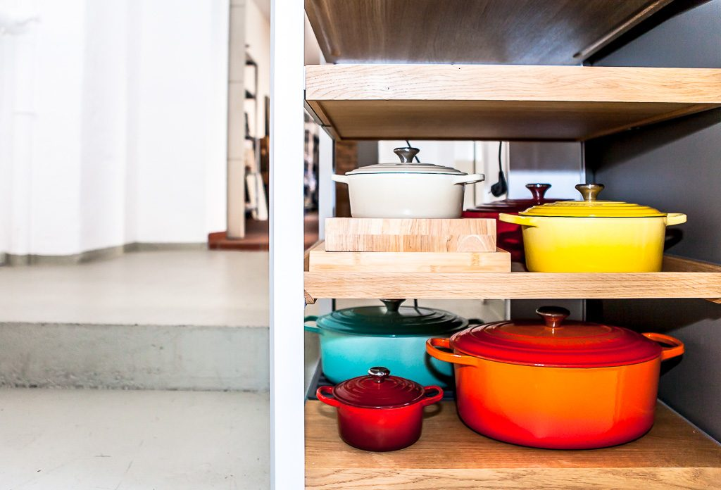 officedropin kitchenstories io Andreas Lukoschek andreasl.de 6 1024x696 Peek Inside of Kitchenstories.ios Berlin Office