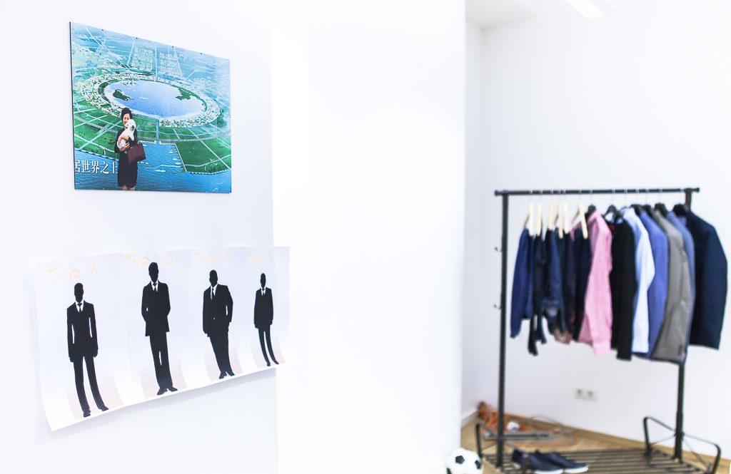 officedropin outfittery Andreas Lukoschek andreasl.de 2 1024x665 Peek inside Outfitterys Berlin Office