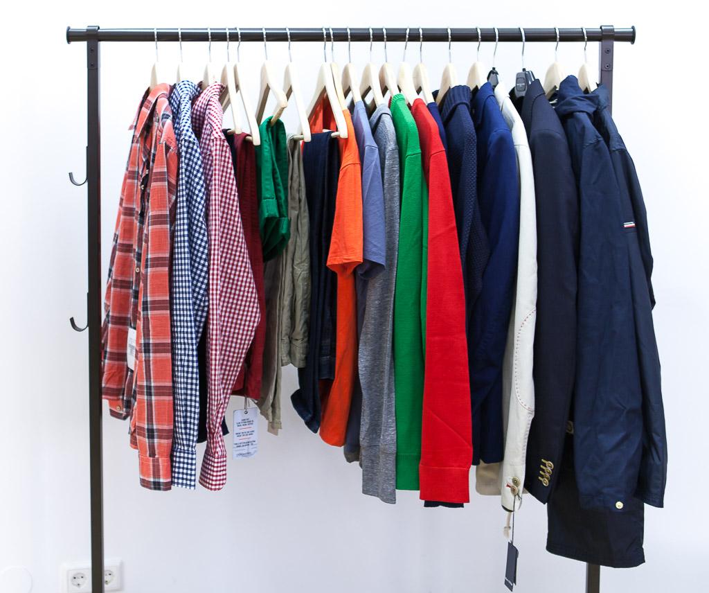 officedropin outfittery Andreas Lukoschek andreasl.de 4 1024x856 Peek inside Outfitterys Berlin Office