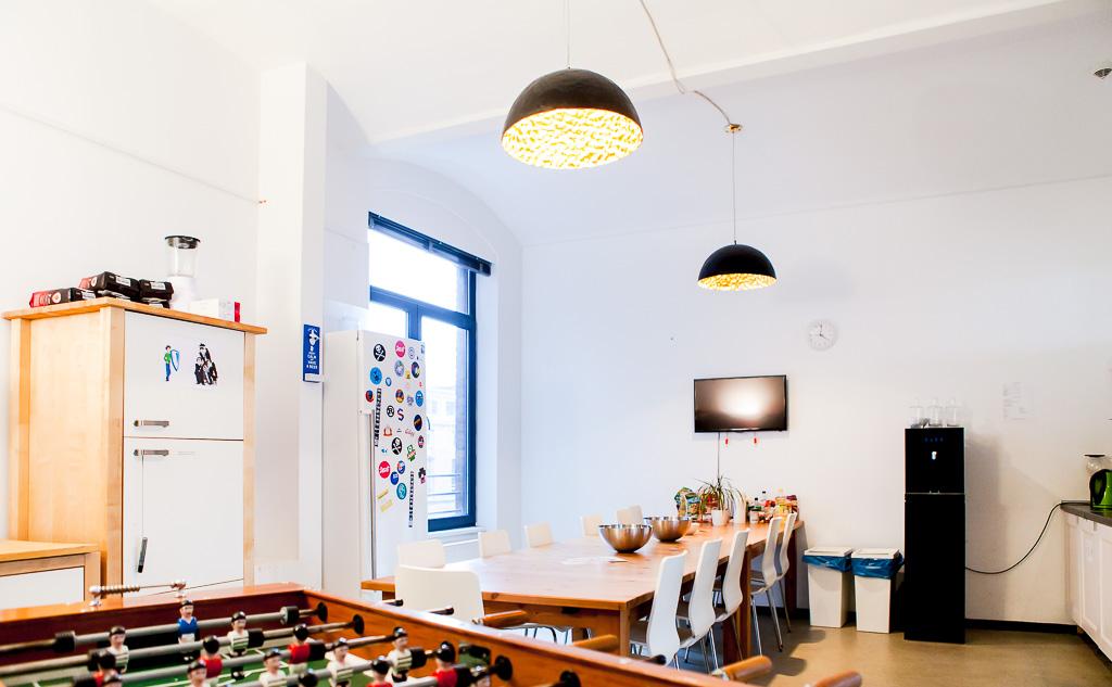 officedropin zenmate Andreas Lukoschek andreasl.de 5 1024x633 Peek inside of Zenmates Berlin Office
