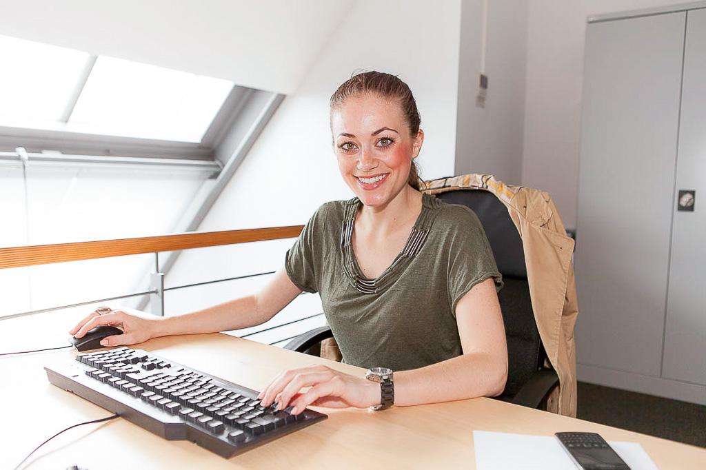 Officedropin billpay Andreas Lukoschek andreasL.de 10 1024x682 Inside of Billpays Berlin Office