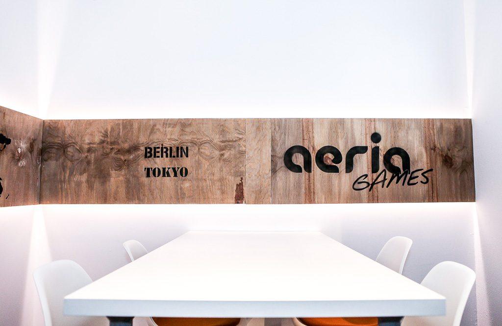 Officedropin com aeria games Andreas Lukoschek andreasL.de 8 1024x666 A Tour of Aeria Games Berlin Office