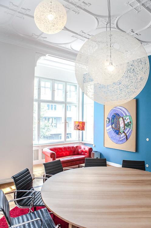 Officedropin com b to v Andreas Lukoschek andreasL.de 2 2 A Tour of B TO Vs Berlin Office
