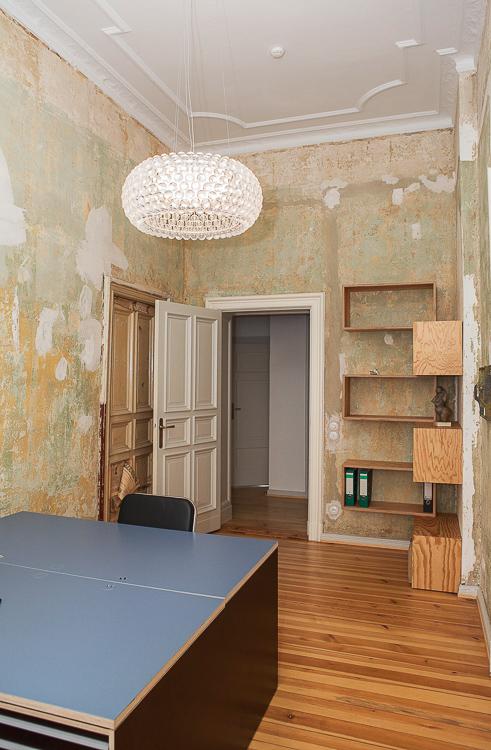 Officedropin com b to v Andreas Lukoschek andreasL.de 6 2 A Tour of B TO Vs Berlin Office