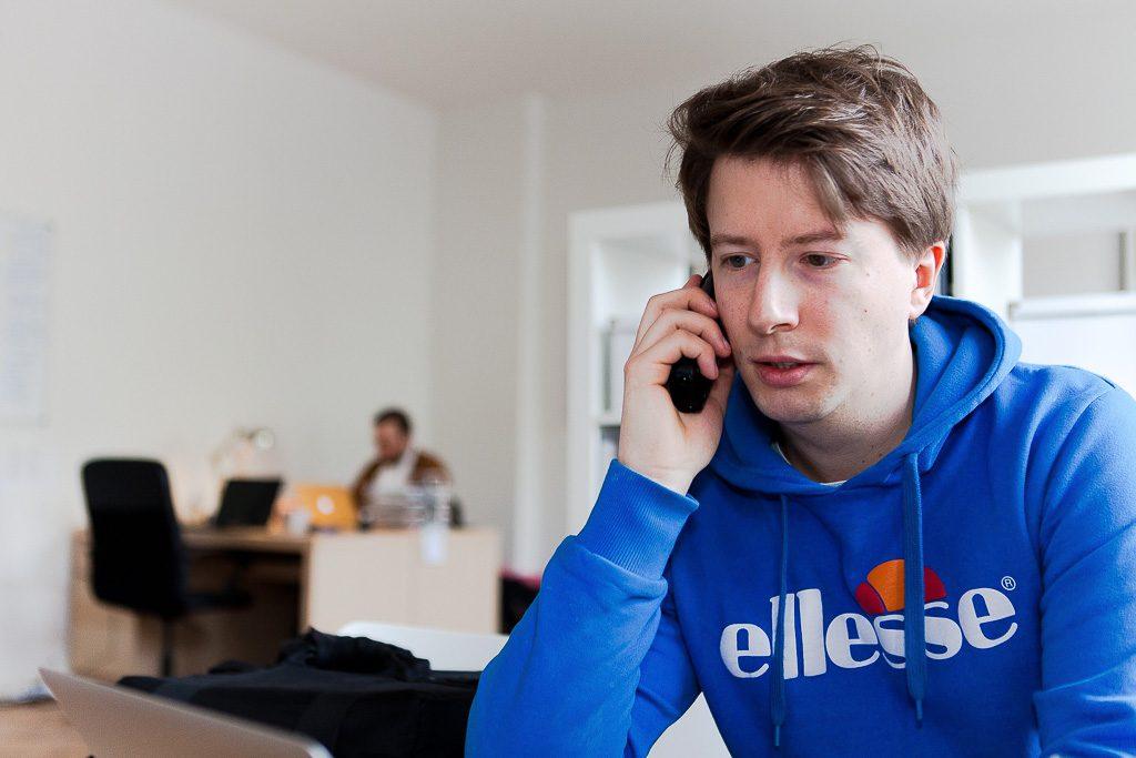 Officedropin flimmer Andreas Lukoschek andreasL.de 14 1024x683 A Tour of Flimmers Berlin Office