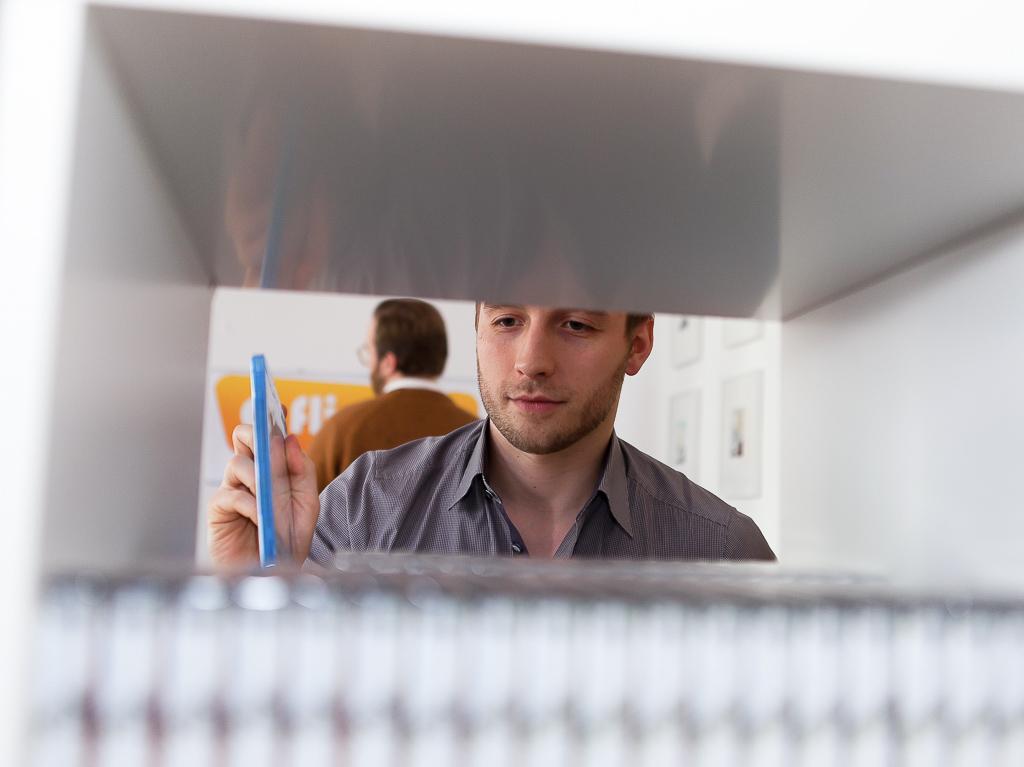 Officedropin flimmer Andreas Lukoschek andreasL.de 20 1024x767 A Tour of Flimmers Berlin Office