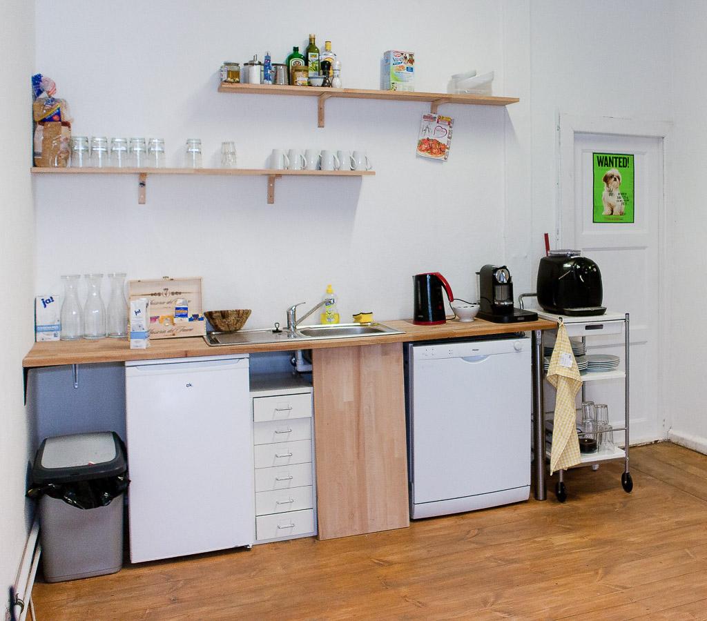 Officedropin flimmer Andreas Lukoschek andreasL.de 5 1024x900 A Tour of Flimmers Berlin Office