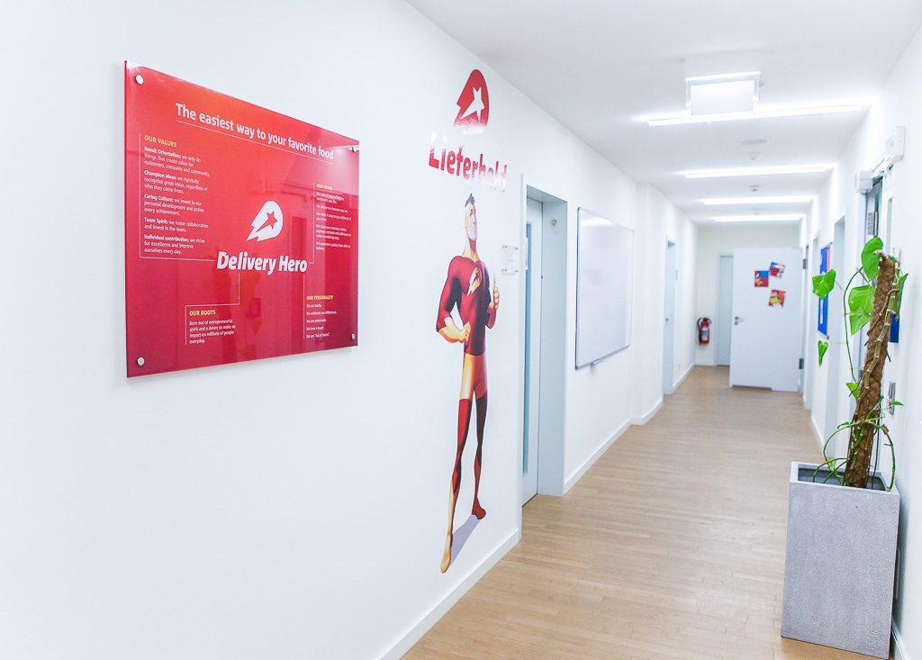 Officedropin lieferheld delivery hero Andreas Lukoschek andreasL.de 7 1024x733 A Tour of Lieferheld / Delivery Heroes Berlin Office