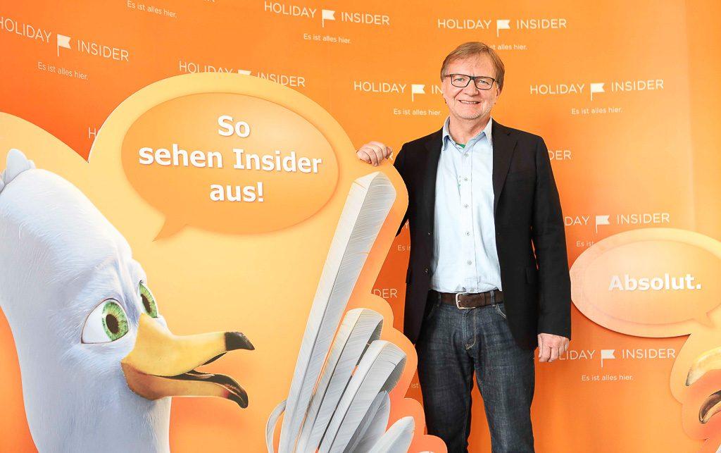 officedropin holidayinsider Andreas Lukoschek andreasL.de 9 1024x643 A Tour of Holiday Insiders Munich Office