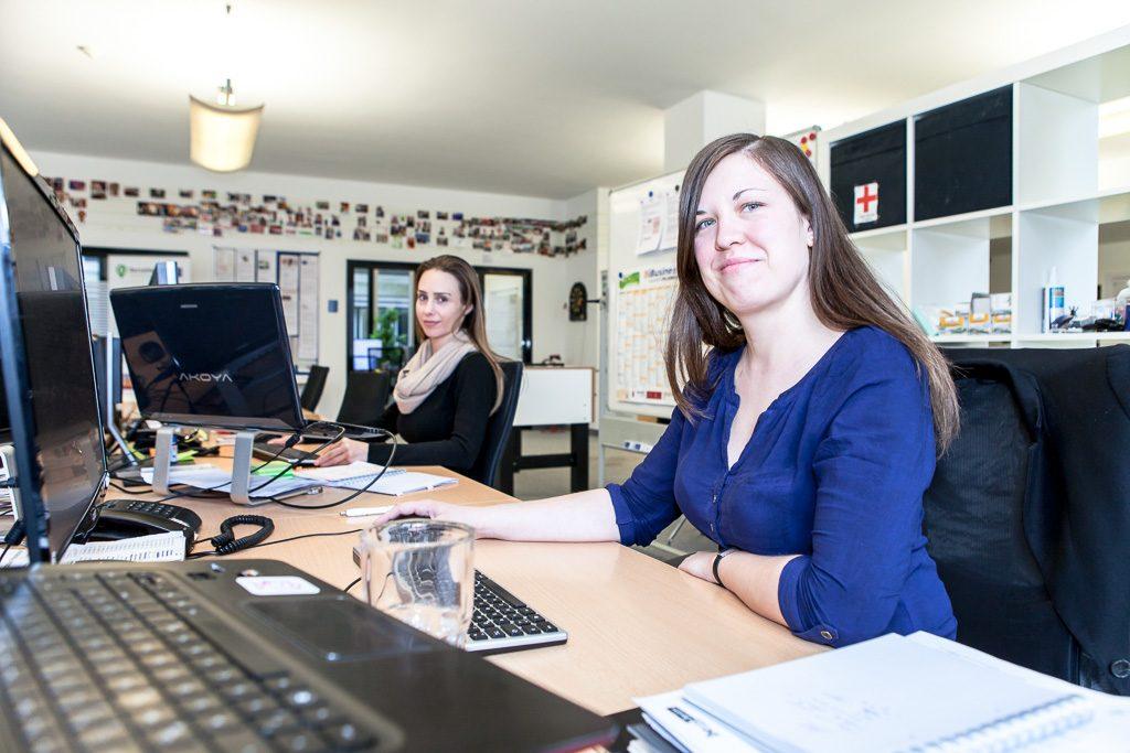 barzahlen 1024x683 a peek inside of barzahlen.de  cash payment solutions  office in Berlin