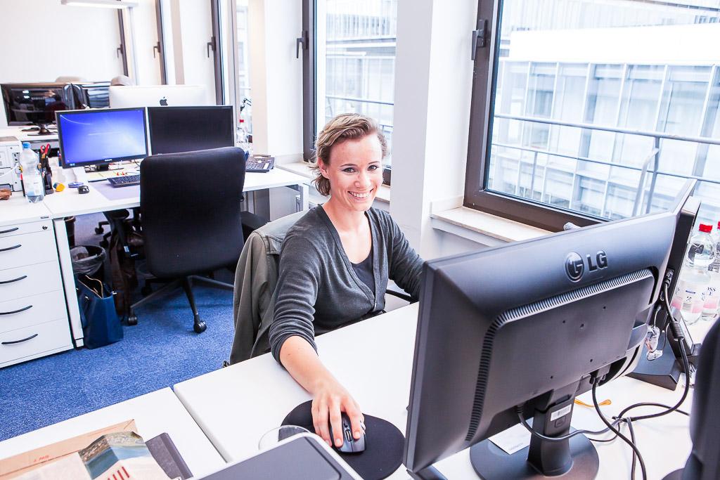 officedropin auxmoney andreas lukoschek andreasl.de 9 1024x683 A Tour of Auxmoneys Düsseldorf Office
