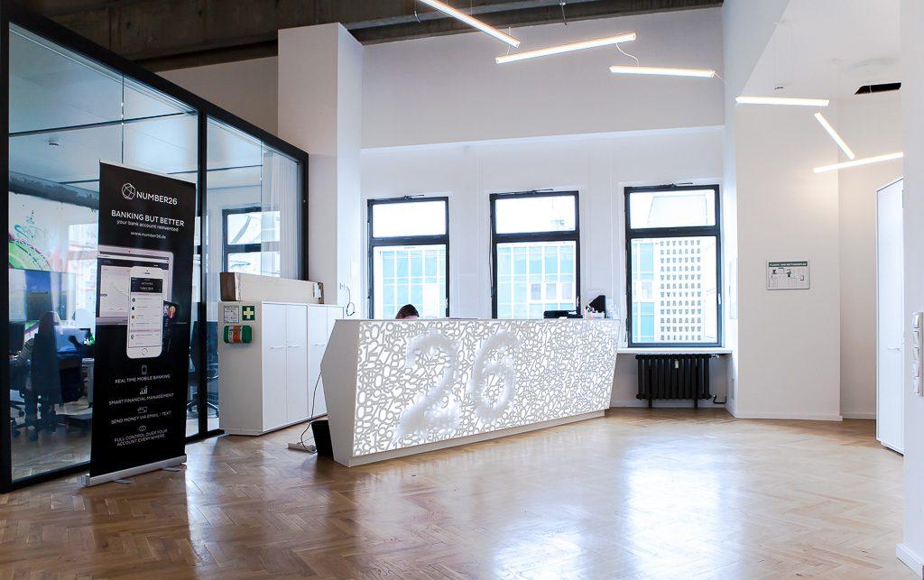 officedropin number 26 Andreas Lukoschek andreasL.de deutsche startups.de 1 1024x643 Have a Look at N26s Berlin Office