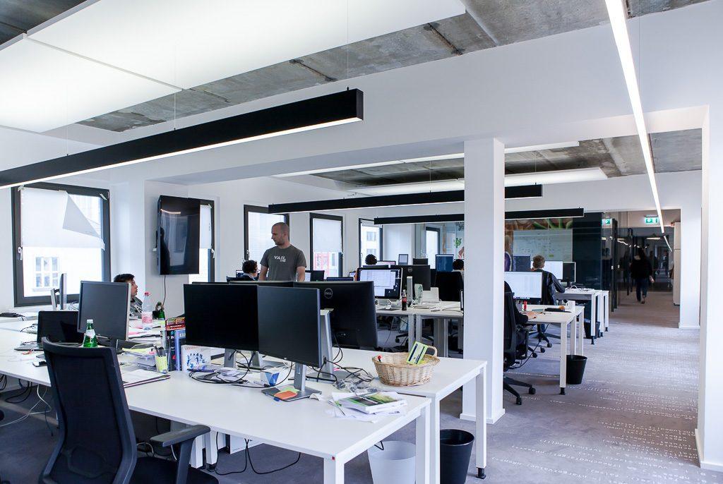 officedropin number 26 Andreas Lukoschek andreasL.de deutsche startups.de 14 1024x686 Have a Look at N26s Berlin Office