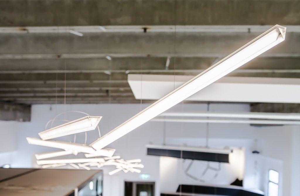 officedropin number 26 Andreas Lukoschek andreasL.de deutsche startups.de 6 1024x668 Have a Look at N26s Berlin Office
