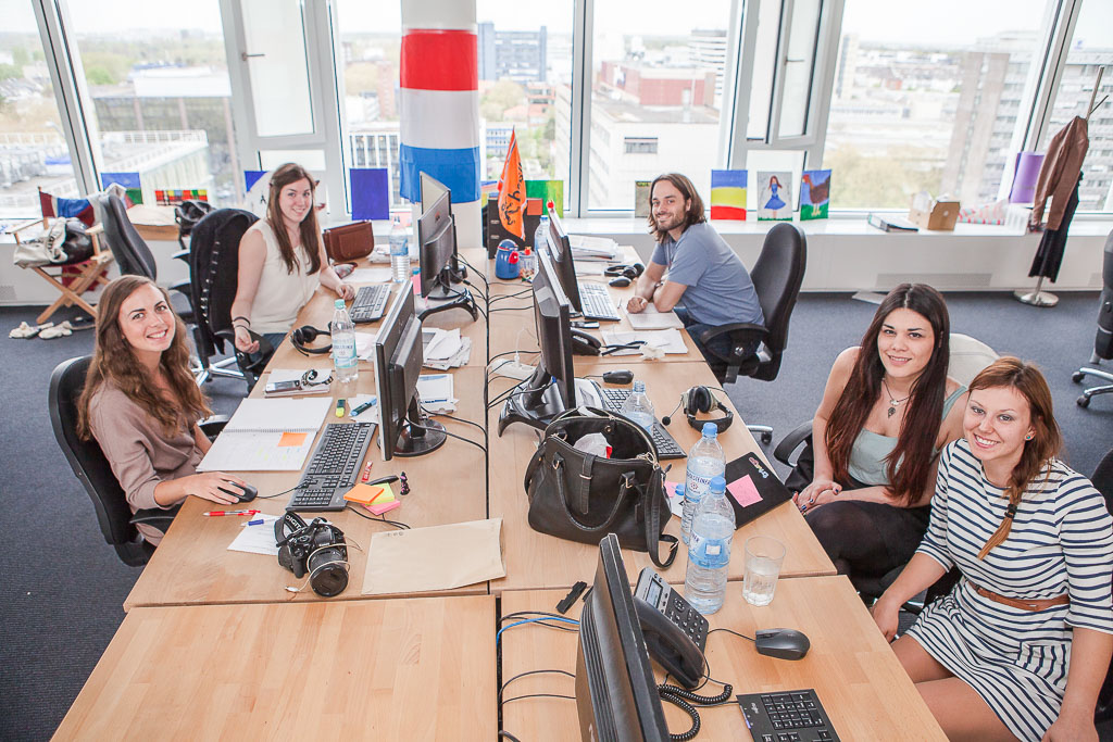 officedropin trivago andreas lukoschek andreasl.de 13 1024x683 A Tour of Trivagos Düsseldorf Office