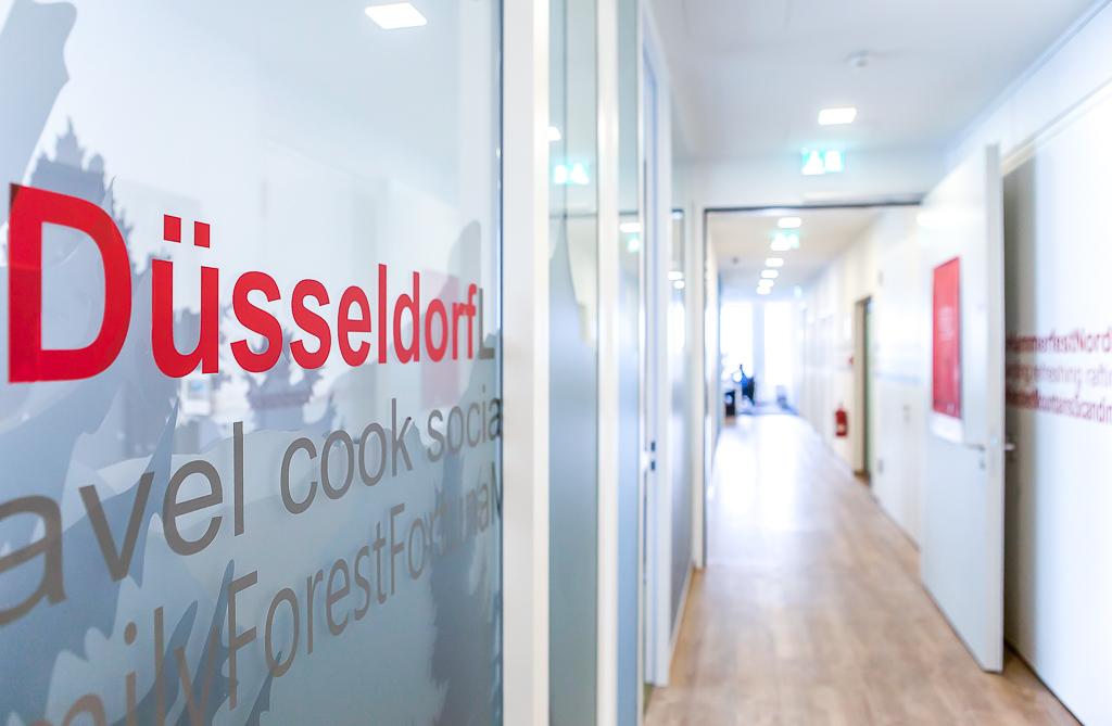 officedropin trivago andreas lukoschek andreasl.de 9 1024x669 A Tour of Trivagos Düsseldorf Office