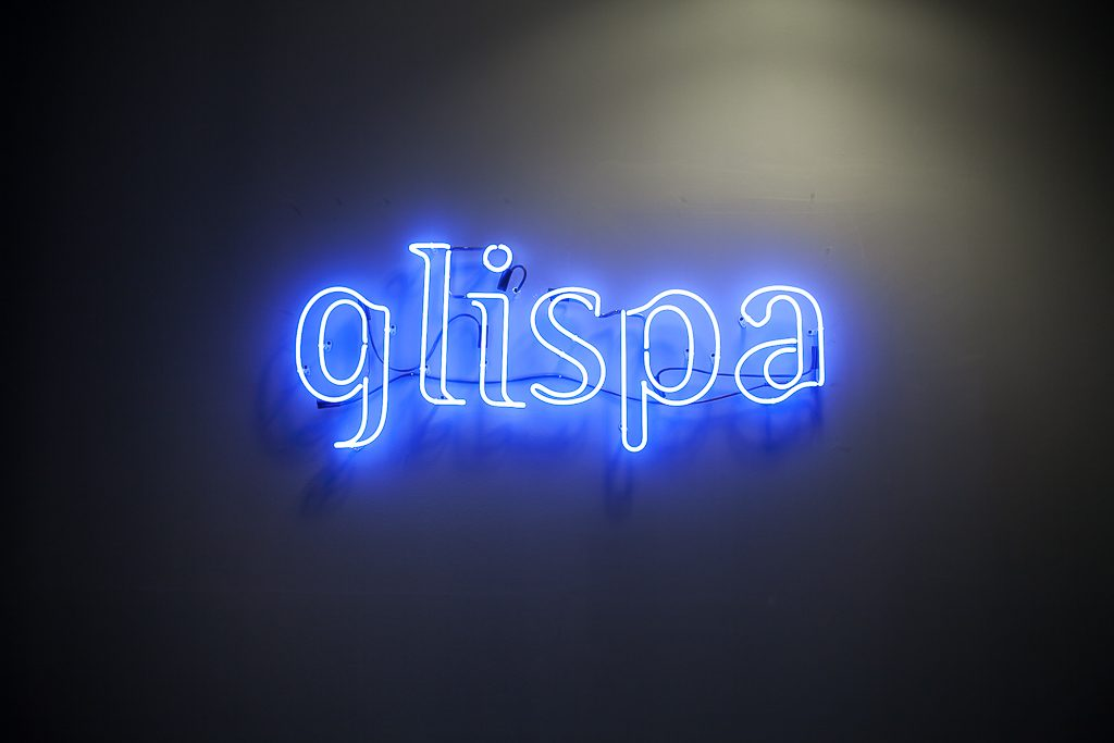 Glispa office 24 1024x683 Inside Glispa Global Groups Berlin HQ Office
