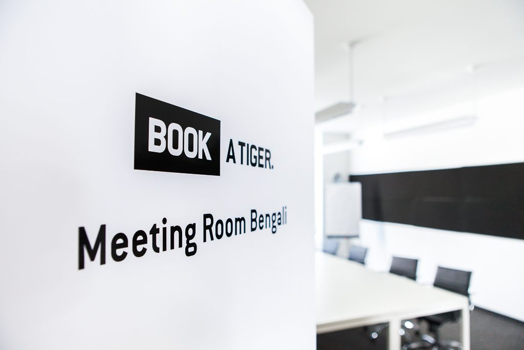 bookatiger officedropin 12 1024x683 A TOUR OF BOOK A TIGERS OFFICE IN BERLIN