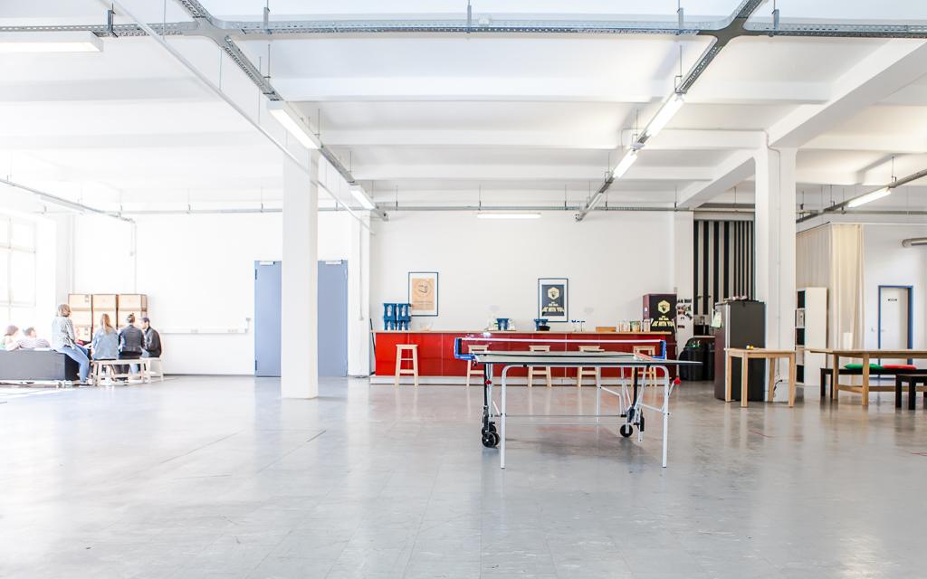 modomoto 14 1024x640 A Tour of Modomotos Berlin Office