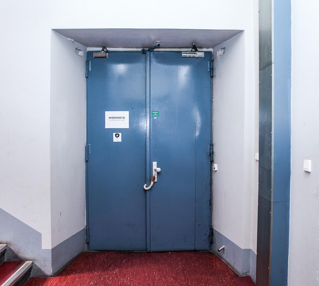 modomoto 20 1024x917 A Tour of Modomotos Berlin Office