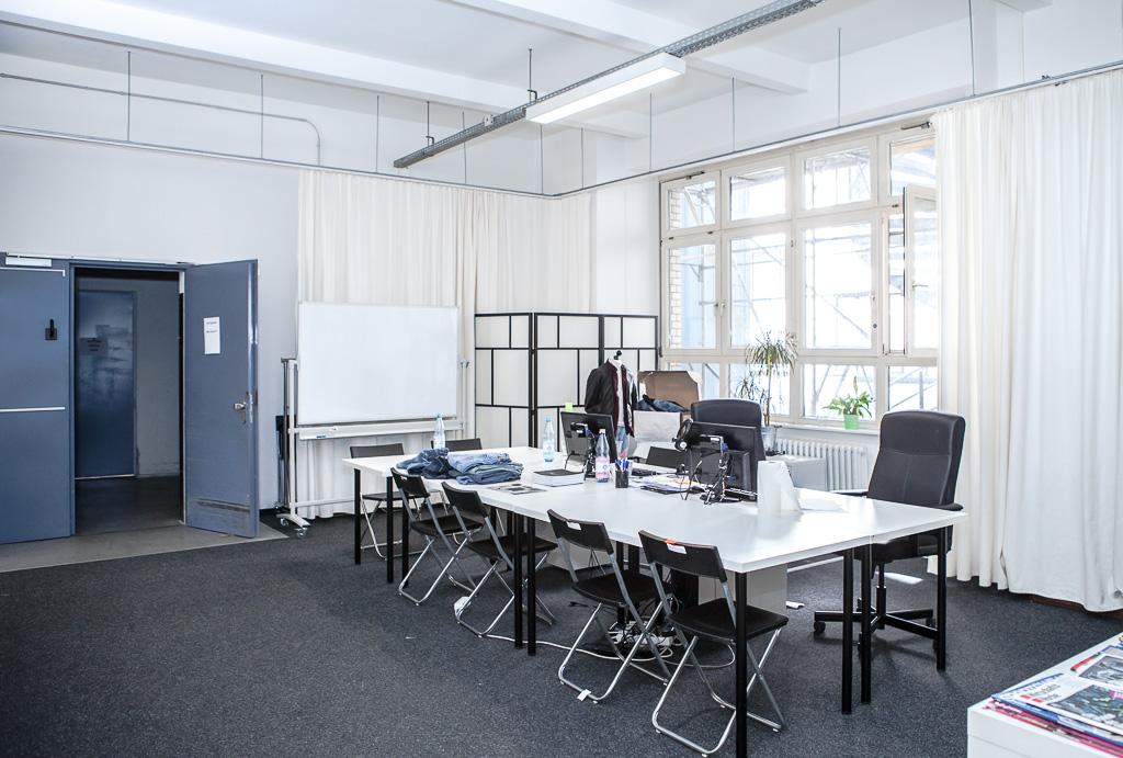 modomoto 9 1024x691 A Tour of Modomotos Berlin Office