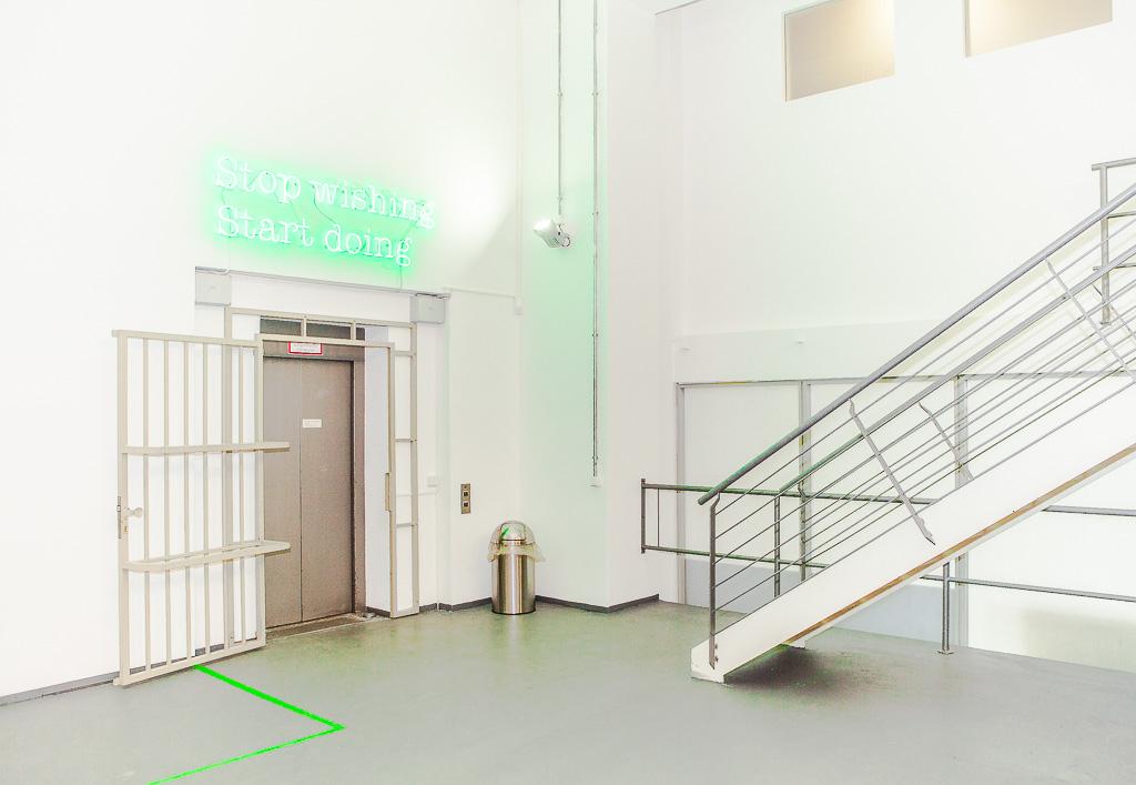 officedropin hello fresh Andreas Lukoschek andreasl.de 5 1024x707 A Tour of Hello Freshs cool Berlin Office
