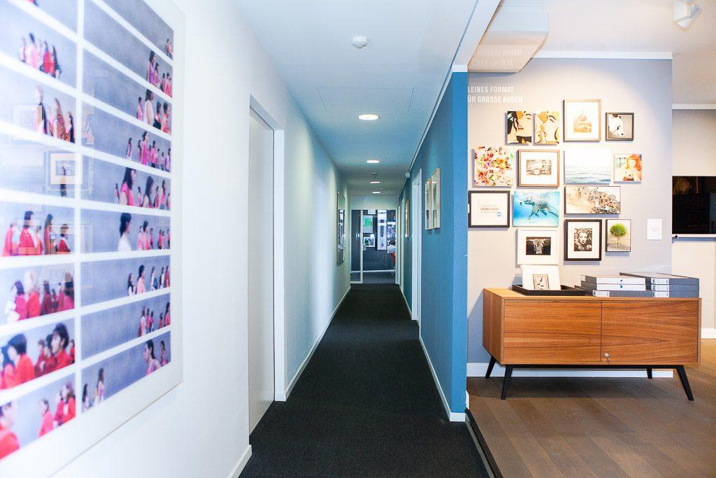 Lumas White Wall officedropin.com 11 1024x683 INSIDE LUMAS & WhiteWallS HQ OFFICE IN BERLIN