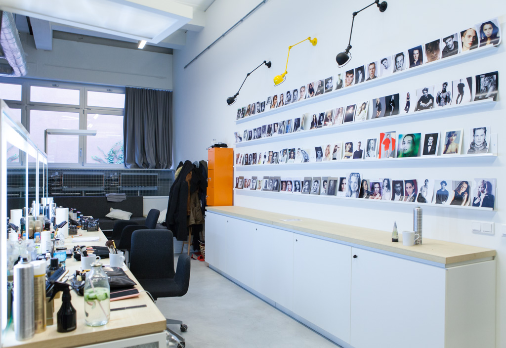 A Tour Of Zalando Lounge S Office In Berlin Office Drop In
