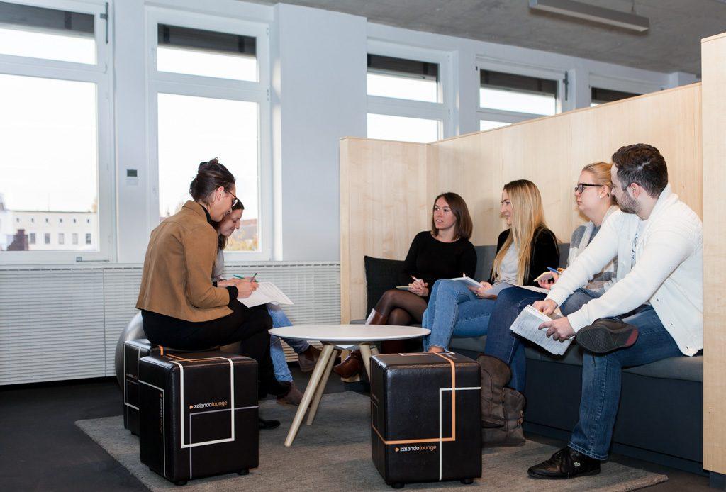 Zalando officedropin.comRAW 25 1024x694 A TOUR OF ZALANDO LOUNGES OFFICE IN BERLIN