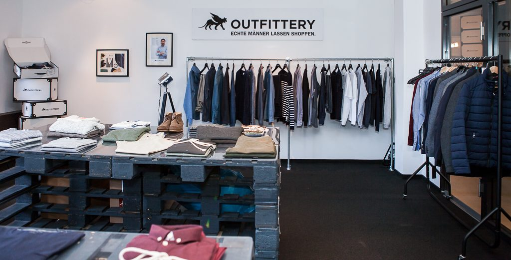 outfittery officedropin.com 20 1024x521 AN INSIDE LOOK AT OUTFITTERYS OFFICE IN BERLIN