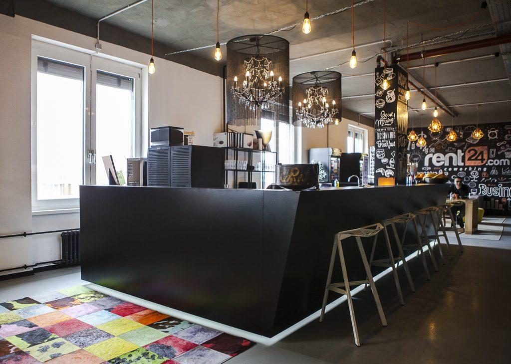 Rent24 officedropin 6316 1024x730 A TOUR OF RENT24S OFFICE IN BERLIN