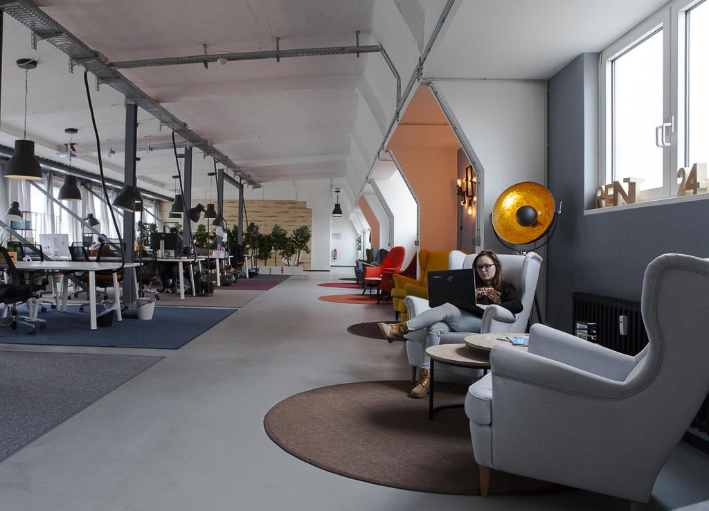 Rent24 officedropin 6429 1024x738 A TOUR OF RENT24S OFFICE IN BERLIN