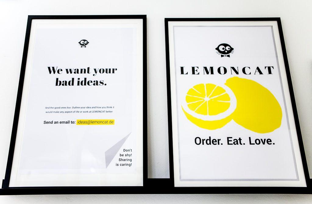 Lemoncat officedropin 7023 1024x670 INSIDE OF LEMONCATS OFFICE IN BERLIN