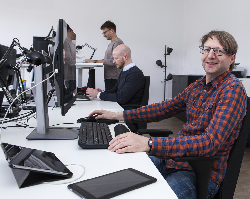 Readly officedropin 6884 1024x816 A PEEK INSIDE READLYS OFFICE IN BERLIN