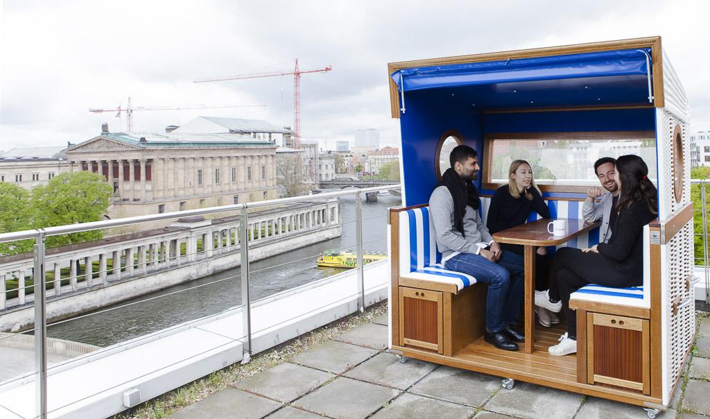 Solaris Bank officedropin 6538 1024x604 A Tour of solarisBANKS OFFICE IN BERLIN