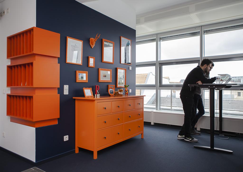 Solaris Bank officedropin 6556 1024x728 A Tour of solarisBANKS OFFICE IN BERLIN